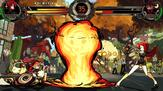 Skullgirls on PC screenshot thumbnail #5