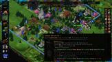 Skyward Collapse: Nihon no Mura on PC screenshot thumbnail #2