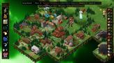 Skyward Collapse on PC screenshot thumbnail #4