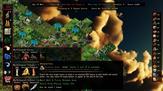 Skyward Collapse on PC screenshot thumbnail #3