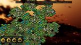 Skyward Collapse on PC screenshot thumbnail #2