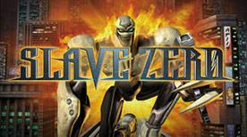slave-zero