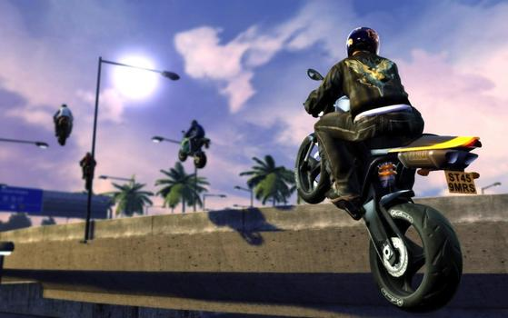 Sleeping Dogs: The Street Racer Pack on PC screenshot #2