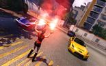 Sleeping Dogs: The Street Racer Pack on PC screenshot thumbnail #1