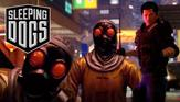Sleeping Dogs: Year of the Snake on PC screenshot thumbnail #1