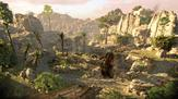 Sniper Elite III on PC screenshot thumbnail #2