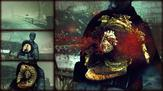 Sniper Elite: Nazi Zombie Army 4-Pack on PC screenshot thumbnail #2