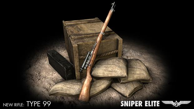 Sniper Elite V2 – The Landwehr Canal DLC Pack on PC screenshot #4