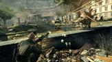 Sniper Elite V2 on PC screenshot thumbnail #4