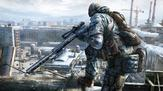 Sniper Ghost Warrior 2: Siberian Strike DLC on PC screenshot thumbnail #5