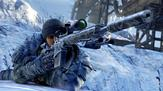 Sniper Ghost Warrior 2: Siberian Strike DLC on PC screenshot thumbnail #3