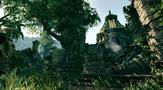 Sniper: Ghost Warrior on PC screenshot thumbnail #1
