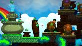 So Many Me on PC screenshot thumbnail #5