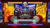 Sonic Adventure™ 2: Battle Mode on PC screenshot thumbnail #3
