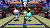 Sonic Adventure™ 2: Battle Mode on PC screenshot thumbnail #2