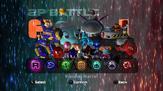 Sonic Adventure™ 2: Battle Mode on PC screenshot thumbnail #1