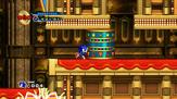 Sonic the Hedgehog 4: Episode I on PC screenshot thumbnail #3