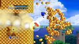 Sonic the Hedgehog 4: Episode I on PC screenshot thumbnail #5