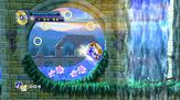 Sonic the Hedgehog 4 : Episode II on PC screenshot thumbnail #2