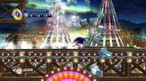 Sonic the Hedgehog Bundle on PC screenshot thumbnail #3