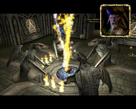 Soulbringer on PC screenshot #6