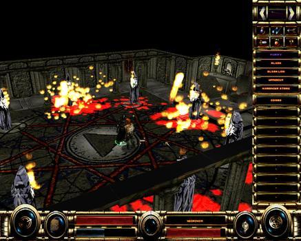 Soulbringer on PC screenshot #5