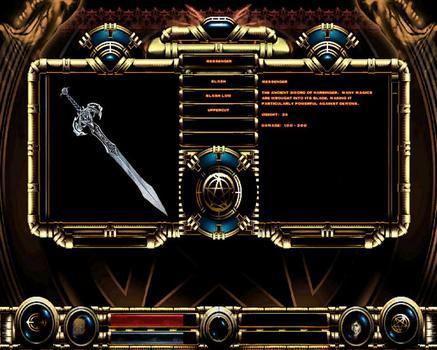 Soulbringer on PC screenshot #4