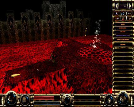 Soulbringer on PC screenshot #1