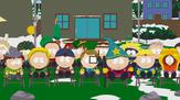 South Park: The Stick of Truth on PC screenshot thumbnail #5