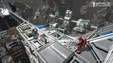 Space Engineers on PC screenshot thumbnail #3