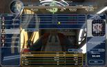 Space Trader on PC screenshot thumbnail #1