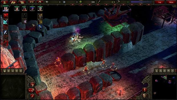 SpellForce 2: Faith in Destiny - Digital Deluxe Edition on PC screenshot #5