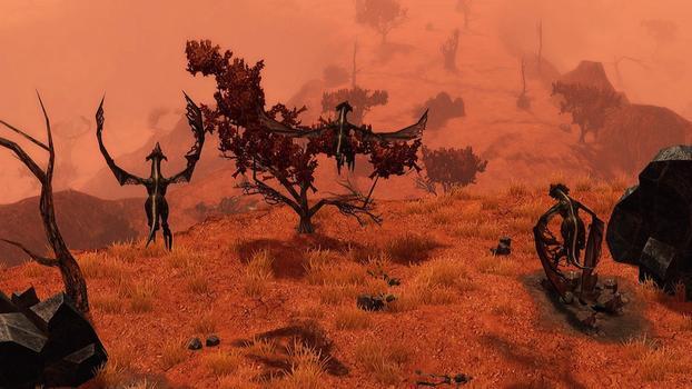 SpellForce 2: Faith in Destiny Scenario 2 - The Golden Fool on PC screenshot #5