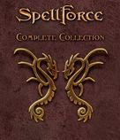 Spellforce: Complete Collection
