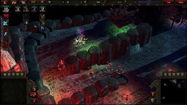 Spellforce: Complete Collection on PC screenshot #4