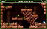 Spud's Quest on PC screenshot thumbnail #5