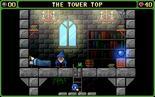 Spud's Quest on PC screenshot thumbnail #3