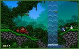 Spud's Quest on PC screenshot thumbnail #2