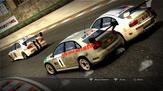 SSV8 Superstar V8 Racing on PC screenshot thumbnail #2