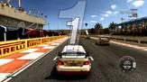 SSV8 Superstar V8 Racing on PC screenshot thumbnail #1