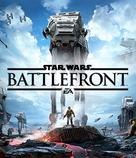 Star Wars™ Battlefront
