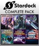 Stardock Complete Pack