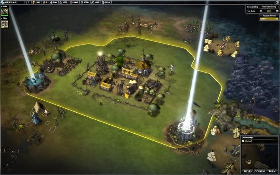 Stardock Complete Pack on PC screenshot #2