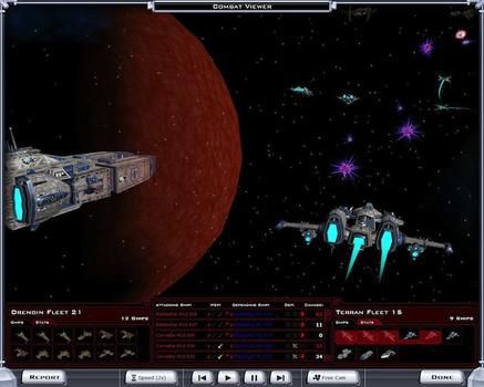 Stardock Complete Pack on PC screenshot #4
