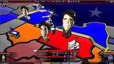 Stardock Complete Pack on PC screenshot thumbnail #6