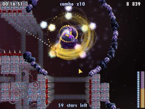 Stardrone on PC screenshot #9