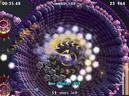 Stardrone on PC screenshot thumbnail #6