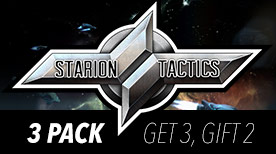 starion-tactics-3-pack