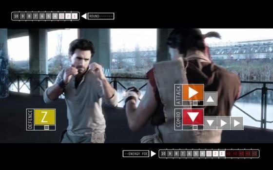 StayDead on PC screenshot #5