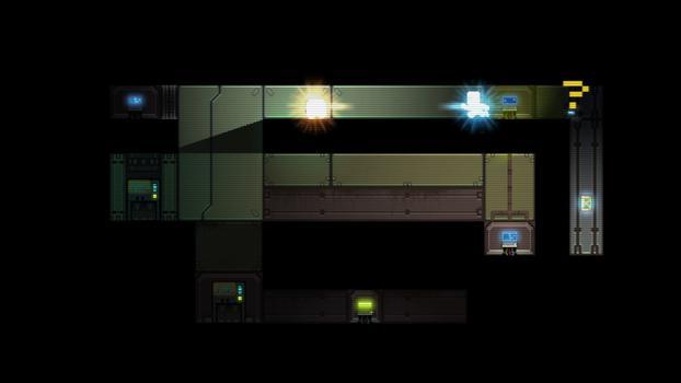 Stealth Bastard Deluxe Bundle on PC screenshot #3